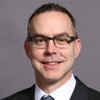 Jon Arthur Jacobson