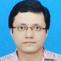 Abhishek Kulshrestha