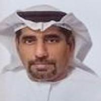 Abdulla Al Remaithi