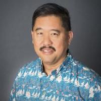 Jeffrey S. Wang