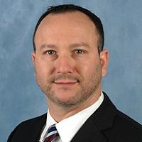 Jason C. Katz