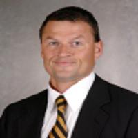 Doug R. West
