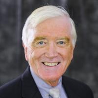 Dennis K. Ledford