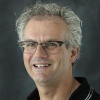 Bert Smeets