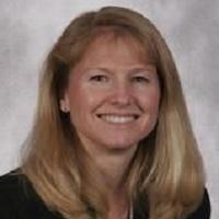 Mary E. Crawford