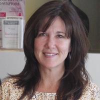 Jill Parker Wohlfeil
