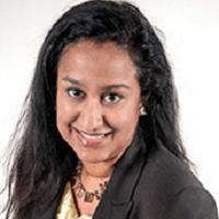 Bhuma Krishnamachari