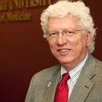 Michael J. Muszynski