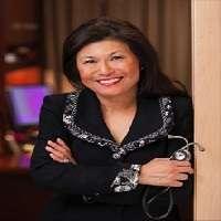 Connie E. Mariano