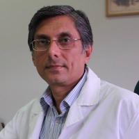 Rajiv Sarin