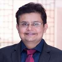 Sharad V. Kumar