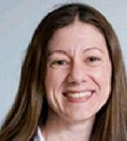 Lauren M. Allister