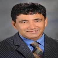 Pratip K. Bhattacharya