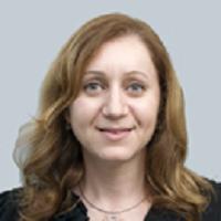 Milena M. Weinstein
