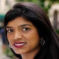 Tara C. Mitchell