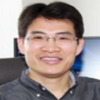 Shaorong Gao
