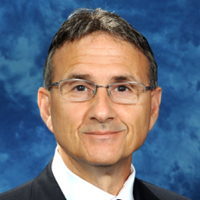 Alan R. Catanzariti