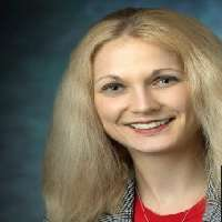 Michelle Christina Johansen