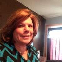 Cheryl Paulson