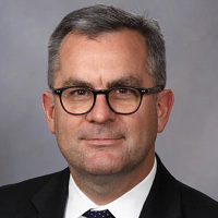 Matthew A. Frick
