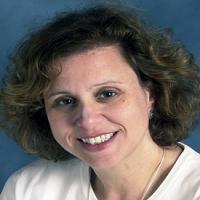 Frances Rudnick Levin