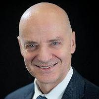 George J. Hruza