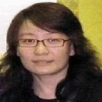Barbara P. Chan