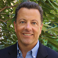 Dr. Michael David Lewis