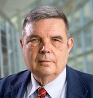 Dennis G. Maki
