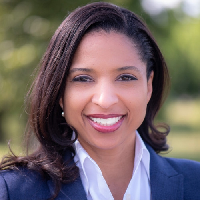 Stephanie G. Vanterpool