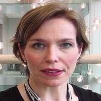 Caroline Gerin-lajoie