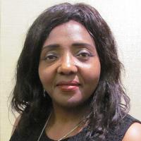Eveline Ibeagha-Awemu