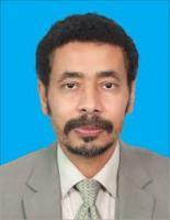 Khalid Omer Ahmed Ibrahim