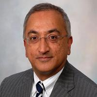 Kalpathi L. Venkatachalam