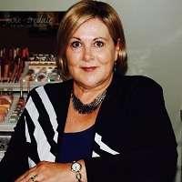 Cindy Graf