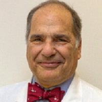 Gerard P. Aurigemma