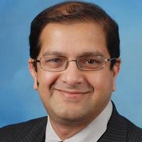 Sanjay P. Prabhu