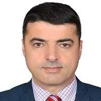 Hussam Al-nusair