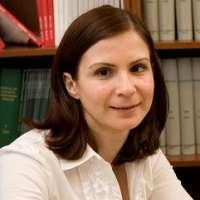Yuliya Lakhman
