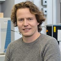 Matthias Selbach