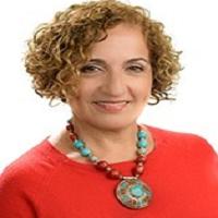 Hala Zreiqat