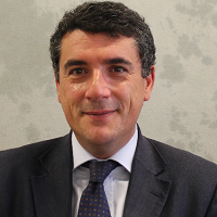 Domenico Valenti