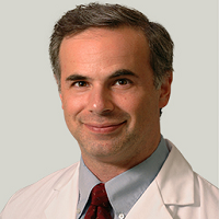 Kenneth S. Cohen