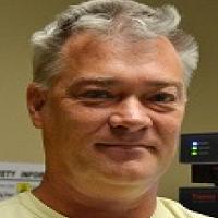 Michael Tiemeyer
