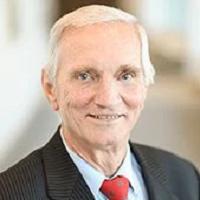 George E. LaBrot