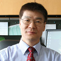 Yangbing Zhao