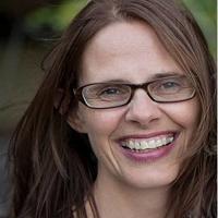 Christelle Ackermann