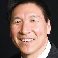 Stephen J. Chu