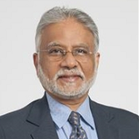 Atul C. Mehta
