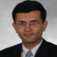 Aatif Mairaj Husain